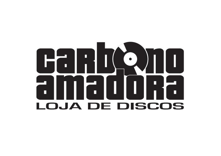Carbono Amadora